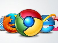 : Browsers