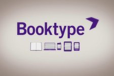 : Booktype